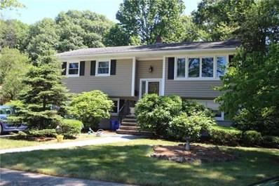 266 Ada Place, South Plainfield, NJ 07080 - MLS#: 1900452