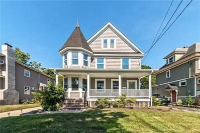359 Prospect Avenue, Dunellen, NJ 08812 - MLS#: 1900524