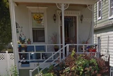 525 Harrington Street, Perth Amboy, NJ 08861 - MLS#: 1900557