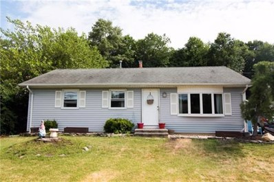 5 Duane Street, Jamesburg, NJ 08831 - MLS#: 1900632