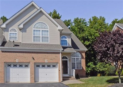 707 Heron Court, North Brunswick, NJ 08902 - MLS#: 1900659