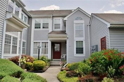 1A Melborn Drive, Monroe, NJ 08831 - MLS#: 1900672