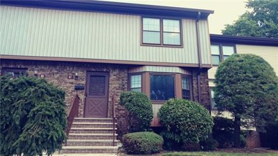 67 Highview Drive, Woodbridge Proper, NJ 07095 - MLS#: 1901847