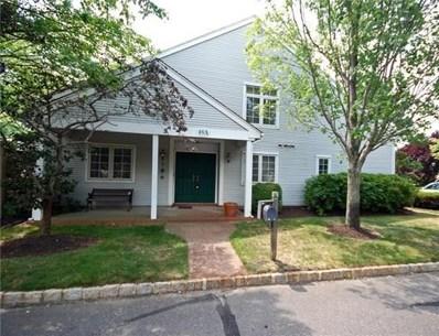 48A E Winthrop Road E, Monroe, NJ 08831 - MLS#: 1901912