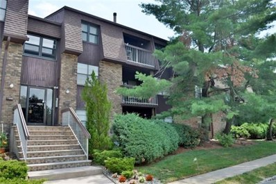 1211 Country Mill Dr Drive UNIT 1211, East Windsor, NJ 08520 - MLS#: 1901941