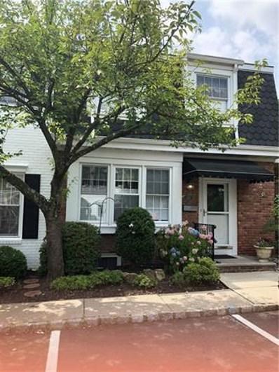 157 Howell Avenue UNIT 157, Fords, NJ 08863 - MLS#: 1902011