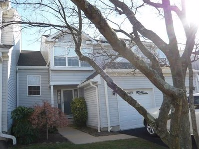 133 Colony Club Drive, Sayreville, NJ 08872 - MLS#: 1902028