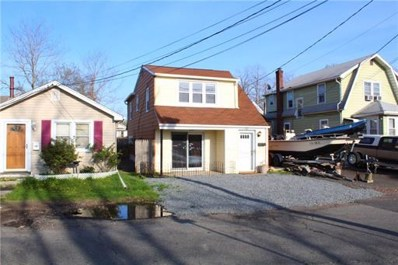 62 Wilson Avenue, Old Bridge, NJ 08879 - MLS#: 1902063