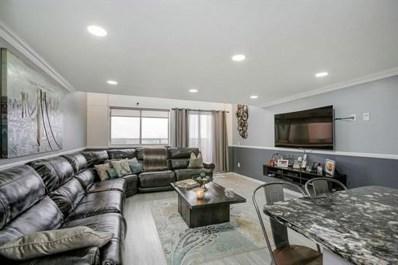 40 Fayette Street UNIT 58, Perth Amboy, NJ 08861 - MLS#: 1902069