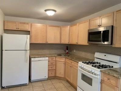 5 Lake Avenue UNIT 5B, East Brunswick, NJ 08816 - MLS#: 1902113