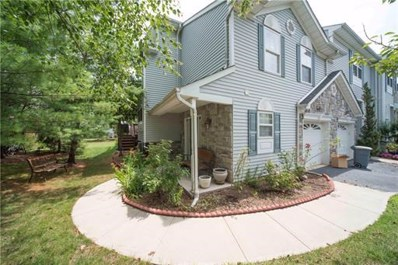 14 Bridgepointe Drive, Old Bridge, NJ 08879 - MLS#: 1902120