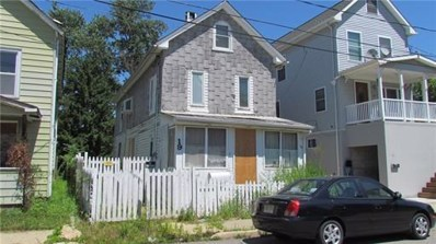 19 Herman Street, South River, NJ 08882 - #: 1902130