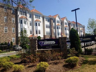 104 E Elizabeth Avenue UNIT 303, Linden, NJ 07036 - MLS#: 1902198