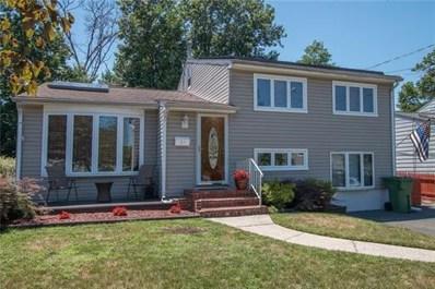 57 Haven Terrace, Sayreville, NJ 08859 - MLS#: 1902243