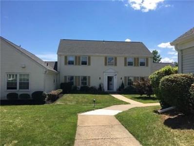 209B Rossmoor Drive, Monroe, NJ 08831 - MLS#: 1902282