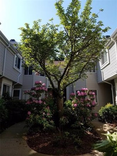 1092 Schmidt Lane UNIT 1092, North Brunswick, NJ 08902 - #: 1902288