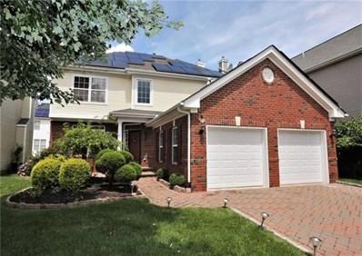 38 Dogwood Drive, Plainsboro, NJ 08536 - MLS#: 1902295