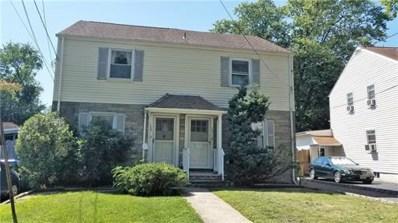120 Macarthur Drive, Edison, NJ 08837 - MLS#: 1902386