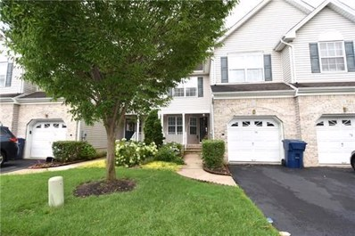 76 Heatherwood Drive, North Brunswick, NJ 08902 - MLS#: 1902394