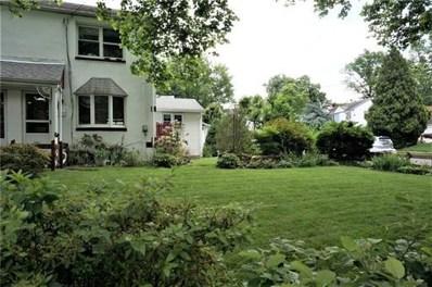 682 Main Street, Metuchen, NJ 08840 - MLS#: 1902399
