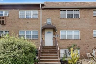 369 College Drive, Edison, NJ 08817 - MLS#: 1902438