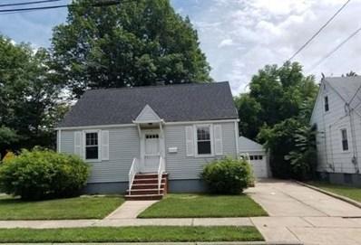 23 Meeker Avenue, Edison, NJ 08817 - MLS#: 1902541