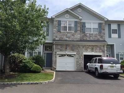 38 Capica Court, Old Bridge, NJ 08879 - MLS#: 1902580