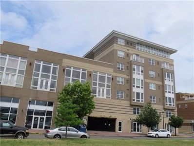 358 Rector Street UNIT 510, Perth Amboy, NJ 08861 - MLS#: 1902589