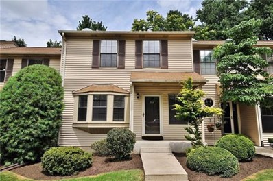 3104 Cricket Circle UNIT 3104, Edison, NJ 08820 - MLS#: 1902662
