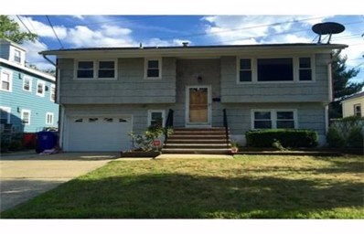 23 Burnet Street, Avenel, NJ 07001 - MLS#: 1902664