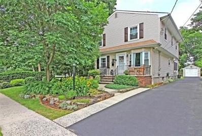 188 Stout Avenue, Middlesex Boro, NJ 08846 - MLS#: 1902666