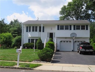 40 Summershade Circle, Piscataway, NJ 08854 - MLS#: 1902693