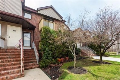 3907 Birchwood Court, North Brunswick, NJ 08902 - MLS#: 1902713