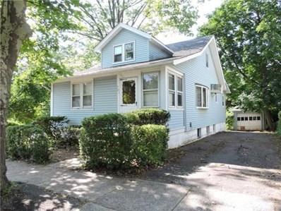 701 Eden Avenue, Highland Park, NJ 08904 - MLS#: 1902792