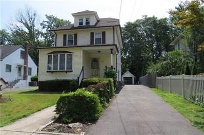 521 Dunellen Avenue, Dunellen, NJ 08812 - MLS#: 1902838