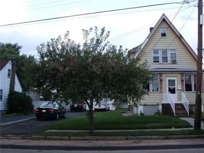 64 Meinzer Street, Avenel, NJ 07001 - MLS#: 1903135