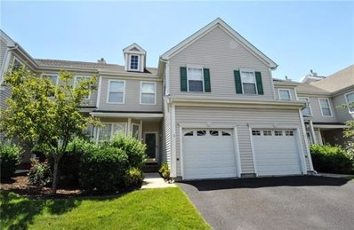 5 Straton Court UNIT 1503, Sayreville, NJ 08859 - MLS#: 1903139