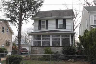 19 Church Street, Piscataway, NJ 08854 - MLS#: 1903187