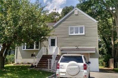 653 Harrell Avenue, Woodbridge Proper, NJ 07095 - MLS#: 1903216