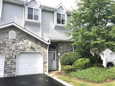 4 Catherine Court UNIT 234, Old Bridge, NJ 08879 - MLS#: 1903218