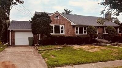 64 Albert Avenue, Edison, NJ 08837 - MLS#: 1903240