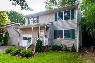 158 Rose Street, Metuchen, NJ 08840 - MLS#: 1903246
