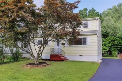 325 High Street, Dunellen, NJ 08812 - MLS#: 1903311