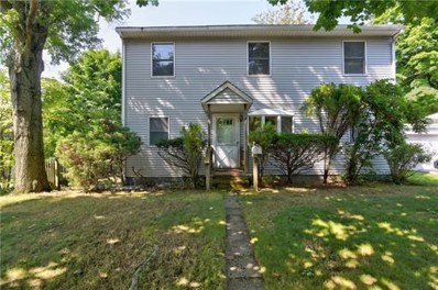 11 Valley Brook Drive, Middlesex Boro, NJ 08846 - MLS#: 1903321