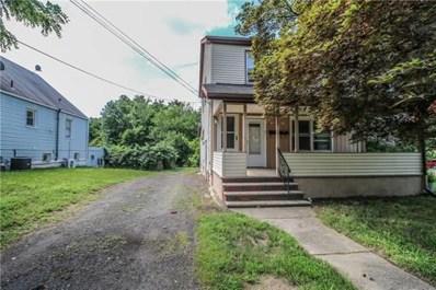297 Milltown Road, East Brunswick, NJ 08816 - MLS#: 1903420