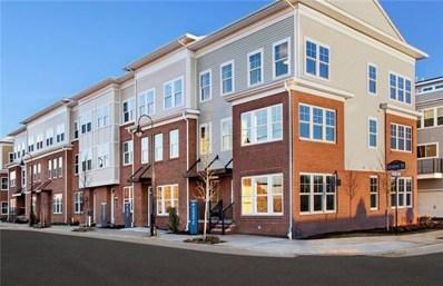 18 Bond Street, North Brunswick, NJ 08902 - MLS#: 1903472