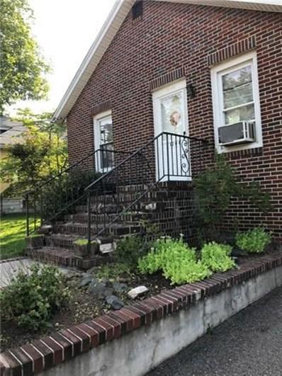 1206 Raritan Avenue, Highland Park, NJ 08904 - MLS#: 1903529