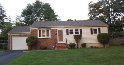 130 3RD Street, Middlesex Boro, NJ 08846 - MLS#: 1903583