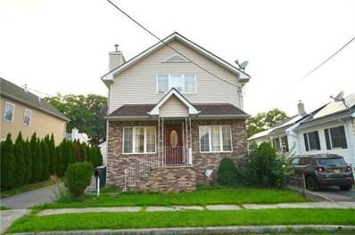 37 5TH Avenue, Avenel, NJ 07001 - MLS#: 1903587