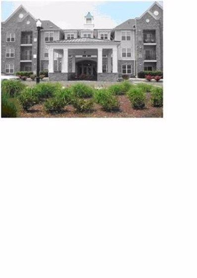 100 Middlesex Boulevard, Plainsboro, NJ 08536 - MLS#: 1903615